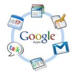 google-apps-logo-150x15011